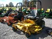 Riding Mower For Sale:  2014 Hustler X-ONE , 24 HP