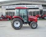 Tractor For Sale: 2014 Mahindra 5010, 50 HP