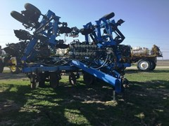 Strip-Till For Sale DMI 5310