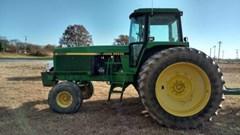 Tractor For Sale:  1992 John Deere 4560 , 155 HP