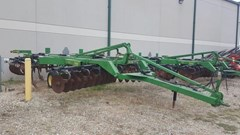 Rippers For Sale:  2005 John Deere 512