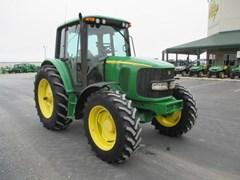 Tractor For Sale:  2004 John Deere 6420 , 90 HP