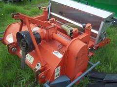 Misc. Ag For Sale 2010 Other SM100
