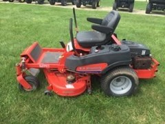 Riding Mower For Sale Simplicity CHAMPION-2044 , 20 HP