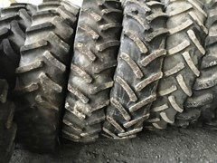 Wheels and Tires For Sale Firestone 420/80R46