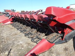 Header-Corn For Sale 2011 Case IH 3408