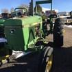Tractor For Sale:   John Deere 2350