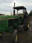 Tractor For Sale:   John Deere 4030 , 90 HP