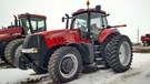 Tractor For Sale:  2014 Case IH Magnum 225CVT