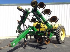 Applicator For Sale 2009 Fast 8116