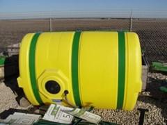 Planter For Sale 2012 John Deere Fertilizer