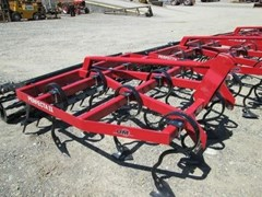 Field Cultivator For Sale 2013 Unverferth PERFECTA II
