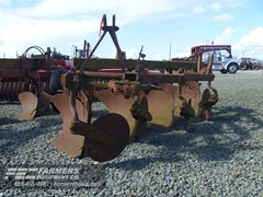 Plow-Moldboard For Sale Case IH 4-16