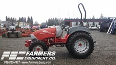 Tractor For Sale 2003 McCormick GX50 , 50 HP