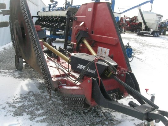 Bush Hog Accidents : Bush hog rotary cutter for sale farm pride il