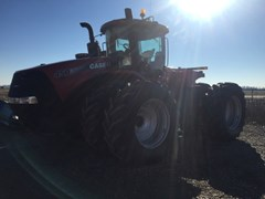 Tractor For Sale:  Case IH 450 , 450 HP