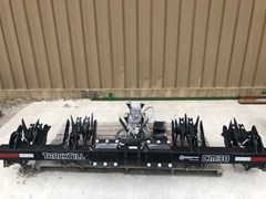 Planter For Sale 2015 Yetter TrackTill