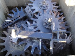 Planter For Sale Yetter Residue Managers