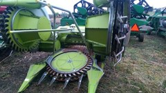 Forage Head-Rotary For Sale:  2013 Claas 450