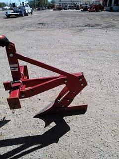 Tillage For Sale:  Howse MPH114-R