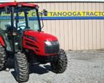 Tractor : 2014 Mahindra 5010, 50 HP