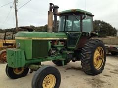 Tractor For Sale:  1978 John Deere 4440 , 130 HP