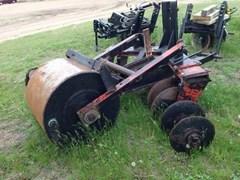 Field Cultivator For Sale Other Geneva Welding Trak Closer