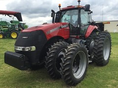 Tractor For Sale:  2011 Case IH 315 , 312 HP