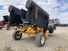 Windrow Inverter For Sale:  2013 Misc 330