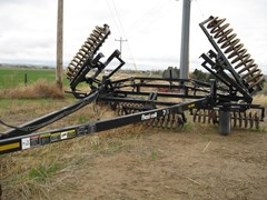 Tillage For Sale Flexi-Coil 75