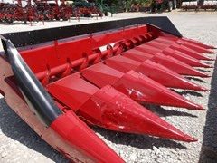 Header-Corn For Sale 1993 Case IH 1083