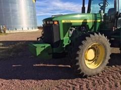 Tractor For Sale:  1999 John Deere 8400 , 225 HP