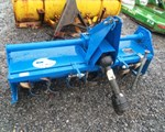 Rotary Tiller For Sale: 2010 New Holland 105A