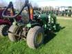 Tractor For Sale:  2002 John Deere 4110 , 20 HP