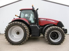 Tractor For Sale 2014 Case IH 315 , 315 HP