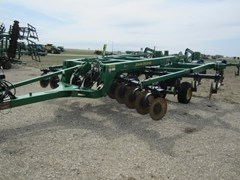 Rippers For Sale:  2010 John Deere 2700