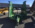 Rotary Cutter For Sale: 2010 John Deere CX20