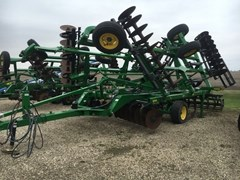 Rippers For Sale:  2014 John Deere 2720