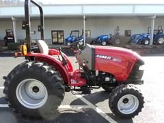 Tractor For Sale:  2015 Case IH Farmall 30A , 30 HP