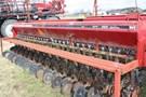 Grain Drill For Sale:  2002 Case IH 5400