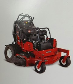 Zero Turn Mower For Sale 2016 Exmark VTS730EKC52400 , 25 HP