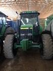 Tractor For Sale:  1999 John Deere 7410 , 105 HP