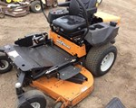 Riding Mower For Sale: 2005 Woods M2760
