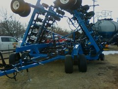 Air Drill For Sale 2014 New Holland P2080