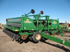 Grain Drill For Sale 2015 Great Plains 2S2600HDF