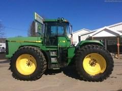 Tractor For Sale:  1998 John Deere 9300 , 360 HP