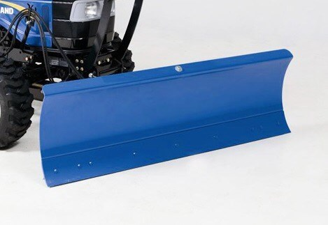 New Holland 72CB Blade Rear-3 Point Hitch For Sale