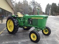 Tractor For Sale:  1961 John Deere 3010