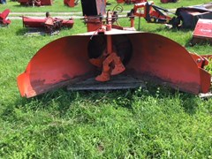 Snow Blower For Sale ARPS