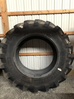 Wheels and Tires For Sale 2016 Michelin VF520/85R42